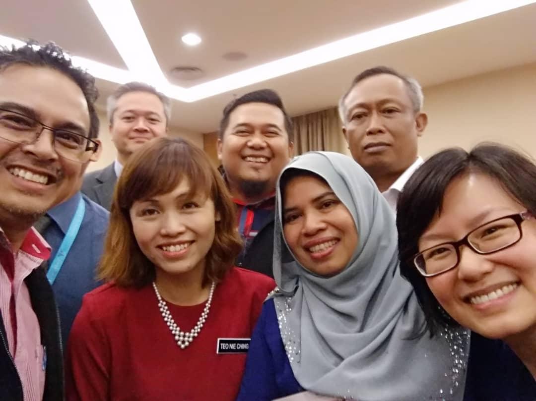 Enhancing Entrepreneurial Mindset among Academia